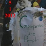 IMG_5778OccupyLosAngelesNewsORG