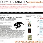 TheBlackRidersPledgeSolidarity512012