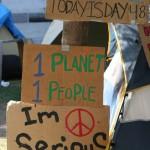 OccupyLADay482010