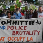"FBI Charged 18 of Lee Baca's Los Angeles Sheriffs With Crimes – Corruption ""Institutionalized"""