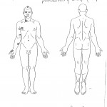 Michael Brown Autopsy conducted by Dr. Michael Baden