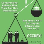 Occupy Corporations 2014
