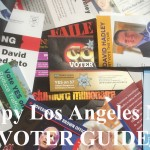 OccupyLosAngelesNews.org 2016 Election Voter Guide