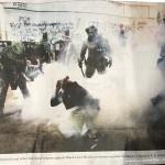DonaldTrumpsArmyOfPoliceInMilitaryGear-LosAngelesTimesFinal